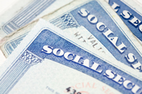 social security lawyer