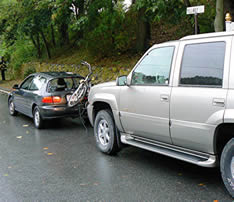Florida Personal Injury Attorney will resolve your accident claim